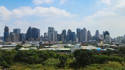 香港移民近4成來台灣,達1.08萬人!最愛住北桃、台中...會影響房市嗎?