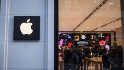 又一台廠打進蘋果鏈!新款MacBook Pro有SD卡插槽,「它」獨家供應晶片