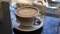 開工不憂鬱!5家連鎖咖啡飲品「買一送一」懶人包來了