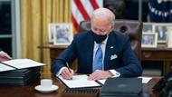 直擊白宮「半導體峰會」》為什麼媒體評論,美國的晶片夢是「通往地獄之路」?