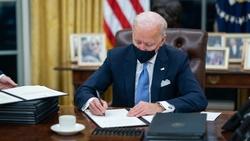 拜登簽行政命令,找台組半導體同盟!美準貿易代表:中國是敵人,也是合作夥伴