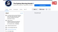 一早起來粉專消失!FB禁澳洲分享新聞,為什麼敢這麼強硬?