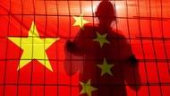 YouTube下架千個中國頻道!中國統戰新招:捧紅在陸的台灣網紅、直播主