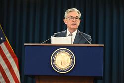 FED保證維持零利率!鮑爾:達到「這個水準」才會提高利率
