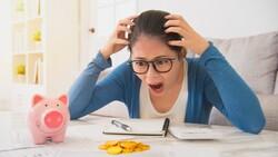 你是「韭菜」嗎?追熱門股、預測走勢⋯6種有錢人也犯的超蠢投資行為