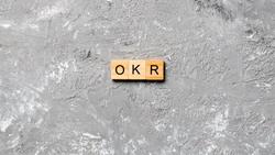 OKR還會紅多久?一位英特爾前總監的預測
