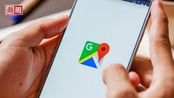 安卓用戶才能用!Google Maps新功能:打開地圖就能繳停車費、買車票