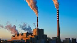 美國重返氣候貿易協定!拜登力推「氣候新政」,為何難把中國拉上談判桌?