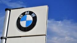 BMW預言特斯拉將敗陣