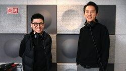 用Podcast也能直播、交友?為何SoundOn收購案,意味著台灣聲音產業的新紀元?