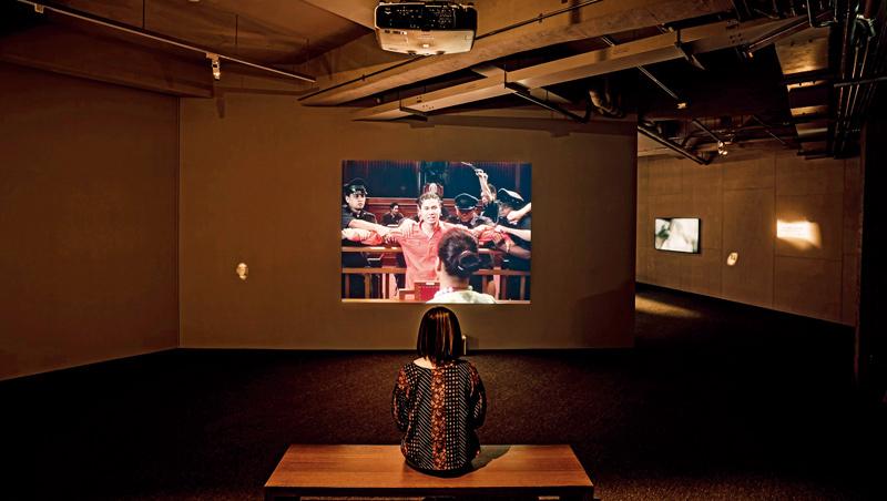 金馬賓館由軍事用地蛻變為當代美術館,被《孤獨星球》(Lonely Planet) 網站推薦為「高雄首選藝術館」。