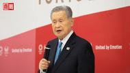 22歲女大生,扳倒東奧「厭女」主席!日本性別歧視為何難改變?