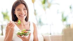 有人說I'm on a diet不一定是在減肥?168間歇斷食、生酮飲食英文該怎麼說?