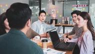 老闆最討厭聽到員工問「怎麼辦」,向上請示請用這3個句型