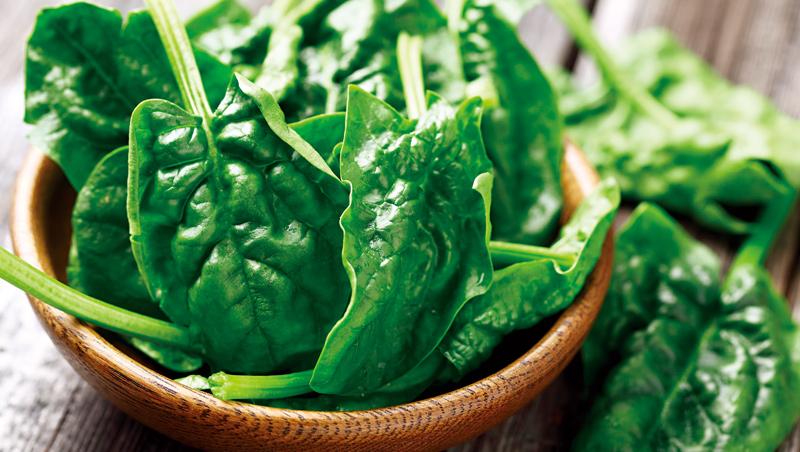 過量補充高含鈣量的飲食,小心引起腎結石!