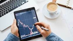 投資必懂公式》0050年化報酬率11%,幾年後本金會翻倍?