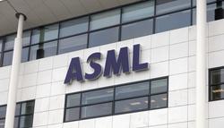 找來蔣爸真能有EUV機台? 中芯與ASML簽12億美元大單