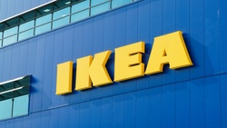 IKEA成為家具龍頭的秘密:別讓消費者太方便!「DIY」如何幫助產品賣更好?