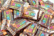 金莎、大波露要改名了!巧克力新制上路:植物油逾5%,不准叫巧克力