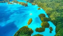 帛琉首發團完售!4天6萬早鳥價秒殺,下個旅遊泡泡去哪?交通部:這2國很積極