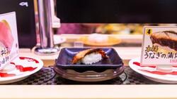 改名很潮vs改名很蠢⋯壽司郎「鮭魚之亂」成功原因,跟網友論戰有關?