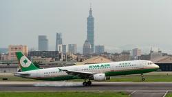 超過5成亞太旅客規劃今年出國!Airbnb:台灣旅客最謹慎,6成不抱期待