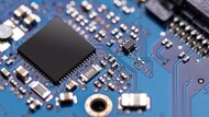日經中文網》中國大量購買二手半導體設備