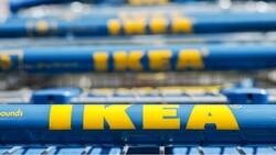 官網出現低分負評,IKEA為何不刪掉?這樣做,其實很聰明