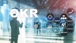 導入OKR,需要線上軟體系統嗎?英特爾的做法是...