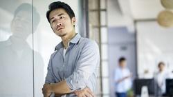 做一個獨立思考的人》劉潤:有自己的知識框架、能看清事實、關心自己能改變的事
