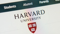 如何成為哈佛裡的1%?比起努力跟才能,遮蔽「你不行」的聲音才是關鍵