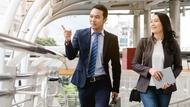 同事加薪比你多、朋友多學新語言…不怕「被比下去」,你該做的3個練習
