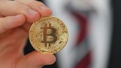 比特幣一年就漲6倍!研究:投資加密貨幣,竟有害人際關係...為什麼?