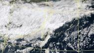 4月颱能有望生成,救台灣水情嗎?氣象專家這樣說...