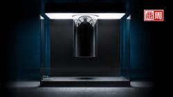 第一台「零售」量子電腦售出了!IBM要用科技極限防堵疾病大流行