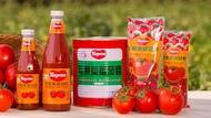 德國之聲》日本「番茄醬之王」可果美停止從新疆進口原料