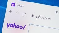 「求解20點」是從這裡來的!Yahoo知識+5月4日將關閉,想回顧趁現在