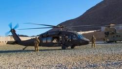 終結美國最長戰爭!拜登宣布:美軍撤離阿富汗,焦點轉移到「中國」等地