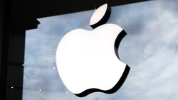 錢包鑰匙,再也不會丟!蘋果發表會將登場,新產品「AirTags」是什麼?