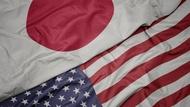 1969年來首見!傳美將促日發聯合領袖聲明支持台灣