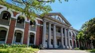 2021世界大學影響力排名出爐!台灣破紀錄,這35校上榜...第一名不是台大
