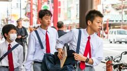 半年時間,暴走中輟生變身白領?日本人力短缺,讓「另類人才養成」興起