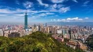 亞銀調升亞洲GDP成長率》台灣調升至4.6%,有這兩項強助攻