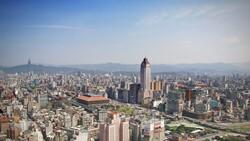 全球都市房價漲速加快!台北、東京都在列⋯《日經》示警:K型復甦來了
