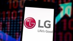 LG不做手機的啟示》及早退出市場,才有可能實現價值!老總:有系統地退出,有3重點