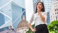 工作選一個「不那麼競爭」反而更好?選擇越做越好,有4關鍵