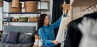 買一件睡袍,竟多花百萬裝潢家裡!「狄德羅效應」如何啟動人的「購買開關」