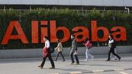 破紀錄!阿里巴巴遭中國重罰790億...阿里公開信:處罰是警醒和鞭策,心存感恩