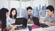 太有效率會過勞、離職要把戲演好…這10條職場「潛規則」,你做過哪條?
