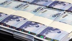 金融時報:美國可能列台灣為匯率操縱國!台灣2大武器,恐讓美國不敢加關稅